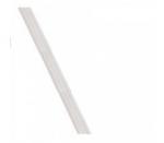 Склизы оригинальные для снегоходов Polaris 5521452
