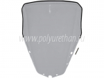 Стекло ветровое для квадроцикла BRP CAN-AM 55-44-510Pc 715001211