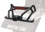 Задний усиленный бампер под лебедку ArcticCat Bearcat Z1 XT / 570 XT / 5000 XT / 2000 XT 5639-339