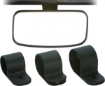 Зеркало заднего вида для UTV OpenTrail 56-8000 WP99-64574