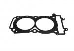 Прокладка головки блока для квадроциклов Polaris 5813737