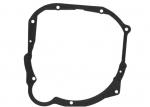 Прокладка коробки передач для квадроциклов Polaris 5813465 / 5813941