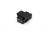 Реле для Yamaha 5DM-81950-00-00