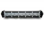 Фара диодная узкая 5DS-50W-FLOOD ближний свет
