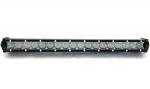 Фара диодная узкая 5DS-90W-FLOOD ближний свет