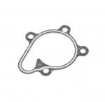 Прокладка крышки помпы для квадроциклов Yamaha 5GH-12428-00-00