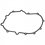 Прокладка крышки вариатора квадроцикла Yamaha Kodiak / Grizzly 450 / 5GH-15379-00-00