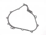 Прокладка крышки генератора для квадроциклов Yamaha 5GH-15451-00-00