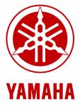 Багажник передний Yamaha Grizzly 660 03-08 5KM-24841-10-00
