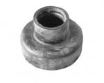 Пыльник карданного вала для квадроциклов Yamaha 5KM-46137-00-00