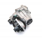 Редуктор передний для квадроцикла Yamaha Grizzly 660 5KM-46160-14-00 / 5KM-46160-12-00 / 5KM-46160-11-00 / 5KM-46160-10-00 / 5KM-46160-15-00 / 5KM-46160-15-N