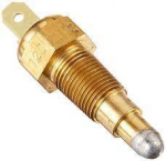 Датчик температуры двигателя Yamaha Grizzly / Rhino 660/450 02-14 5KM-82560-00-00