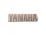 Наклейка бака оригинальная для квадроцикла Yamaha Grizzly 350 / 450 / 550 / 700 / 5UG-F153A-80-00