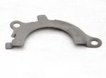 Пластина распредвала для квадроциклов Yamaha Grizzly / Raptor / Rhino / Viking 5VK-1111F-00-00