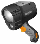 Фонарь Energizer HardCasePro Rech 639619