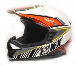 Шлем кроссовый Lynx XP2 XL 66400391200