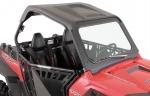 Крыша Bad Dawg для Polaris RZR 570  800  900 693-5428-00