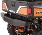 Задний бампер силовой Bad Dawg для Polaris Ranger XP 900 693-6703-00