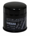 Масляный фильтр гидроциклов Yamaha 69J-13440-01-00 / 69J-13440-03-00