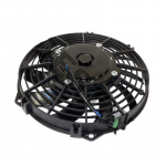 Вентилятор охлаждения радиатора квадроцикла BRP/CanAm Outlander/Renegade 500/650/800 All Balls Racin