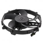 Вентилятор охлаждения радиатора квадроцикла BRP CanAm Outlander Renegade G1 All Balls Racing 70-1006 709200332