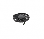 Вентилятор охлаждения радиатора квадроцикла Polaris Hawkeye/Sportsman 400/500/570 All Balls Racing 70-1024