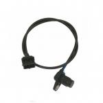 Датчик скорости Rider Lab X8 / Z8 / U8 7020-150400