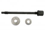 Ремкомплект болта ведущего вариатора квадроцикла Can-Am 703500842