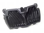 Пластиковая решетка радиатора BRP Can Am Maverick 705005784