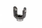 Вилка переднего карданного вала для квадроциклов Can-Am 705400391 705400782