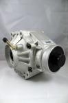 Передний редуктор в сборе для Can-Am (BRP) Outlander G2 G1 500 650 800 1000 (10-14) 705401480 / 705401485 / 703500900 / 703500908
