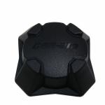 Колпачек ступицы квадроцикла Can-Am Defender / Commander / Maverick 705401541
