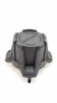 Колпачек колесного диска для Can-Am Maverick X3 705401841