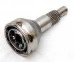 Шрус внешний задний оригинальный для квадроциклов Can-Am Outlander 400 705500701