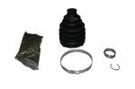 Пыльник ШРУСа внешний передний квадроцикла Can-Am 400 / 800 XMR / 705500907