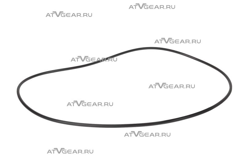 Кольцо уплотнительное заднего редуктора квадроцикла Can-Am