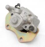 Суппорт тормозной передний правый оригинальный для квадроциклов Can-Am 705600238 705600367 705600575