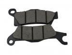 Колодки тормозные передние правые/задние BRP CanAm Outlander Renegade G2 500-1000 705601014