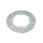 Тормозной диск передний для квадроциклов Can-Am Commander / Maverick 705601178