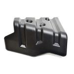 Защита переднего левого рычага BRP/CanAm G1 706200213