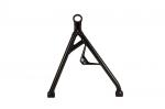 Рычаг передний правый нижний для квадроциклов Can-Am 706200984 706202870