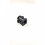 Втулка переднего стабилизатора Can Am BRP Maverick X3 706202849