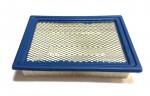 Воздушный фильтр для Polaris RZR 570 / Ranger 900 1000 7081706