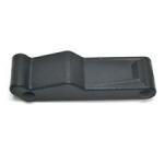 Застежка переднего багажника к кофру POLARIS Sportsman 850/570 /Hawakeye 330 2014+ 7081927
