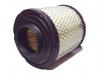 Воздушный фильтр Polaris Sportsman Ace 570/330, Ranger 570 2014+ 2521372, 7082037 7082037N