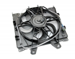 Вентилятор радиатора квадроцикла BRP / Can-Am Outlander / Renegade 709200317 / 709200488 / 709200563