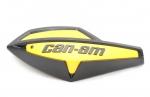 Защита рук желтая для квадроциклов Can-Am 709400530 709400531
