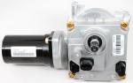 Электроусилитель руля для квадроциклов Can-Am Outlander G-1 / G-2 709401838 / 709401003 / 709401182 /  709401608
