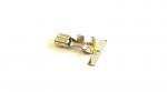 Разъем электрический проводки квадроцикла Can-Am 710001934