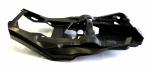 Пластик под сиденье квадроцикла Can-Am Outlander G2 710003325 / 710003990